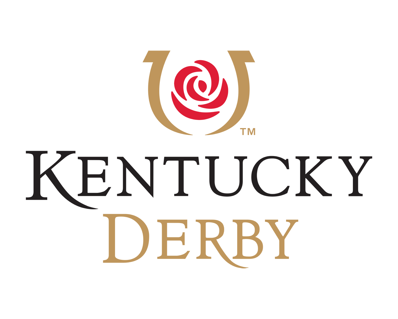 Betting Tips For The Kentucky Derby