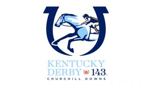 Jumpstart Your Pay Per Head Racebook with the Kentucky Derby