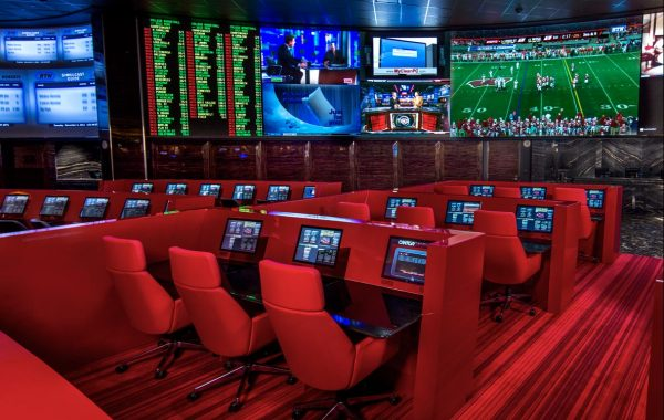 Pay Per Head Real Time Bet Ticker Options