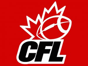 Pay Per Head Get You Ready for Football with the CFL