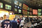 BetAnySports Weekend Betting Preview – Aug. 18-20