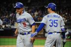 MLB Who's Hot and Who's Not – Aug. 14
