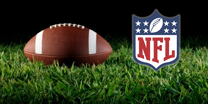 Pick NFL Winners Review
