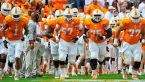 Tips for Betting On College Football at an Online Sportsbook
