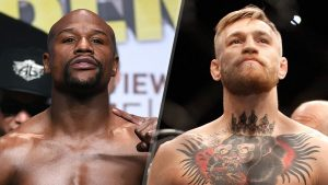 mcgregor-vs-mayweather