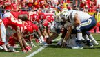 BetAnySports Weekend Betting Preview - Sept. 22-24