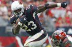 Week 6 NFL Ruminations