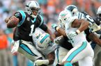 dolphins-vs-panthers