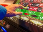 Pay Per Heads: Where it's At for Bookies