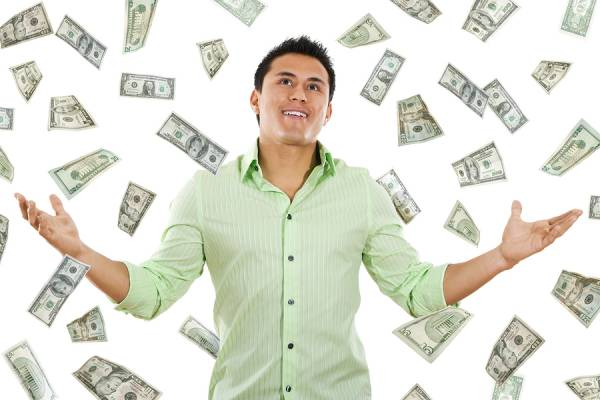 Online Sportsbooks Holiday Bonuses and Incentives