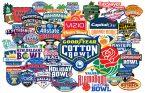 Online Sportsbook Betting for College Bowl Season