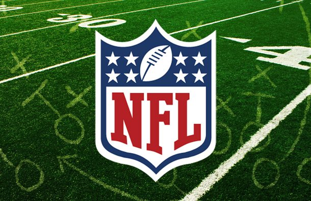 NFL-divisional-betting-trends