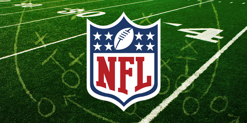 NFL Divisional Playoff Betting Trends You Need to Know