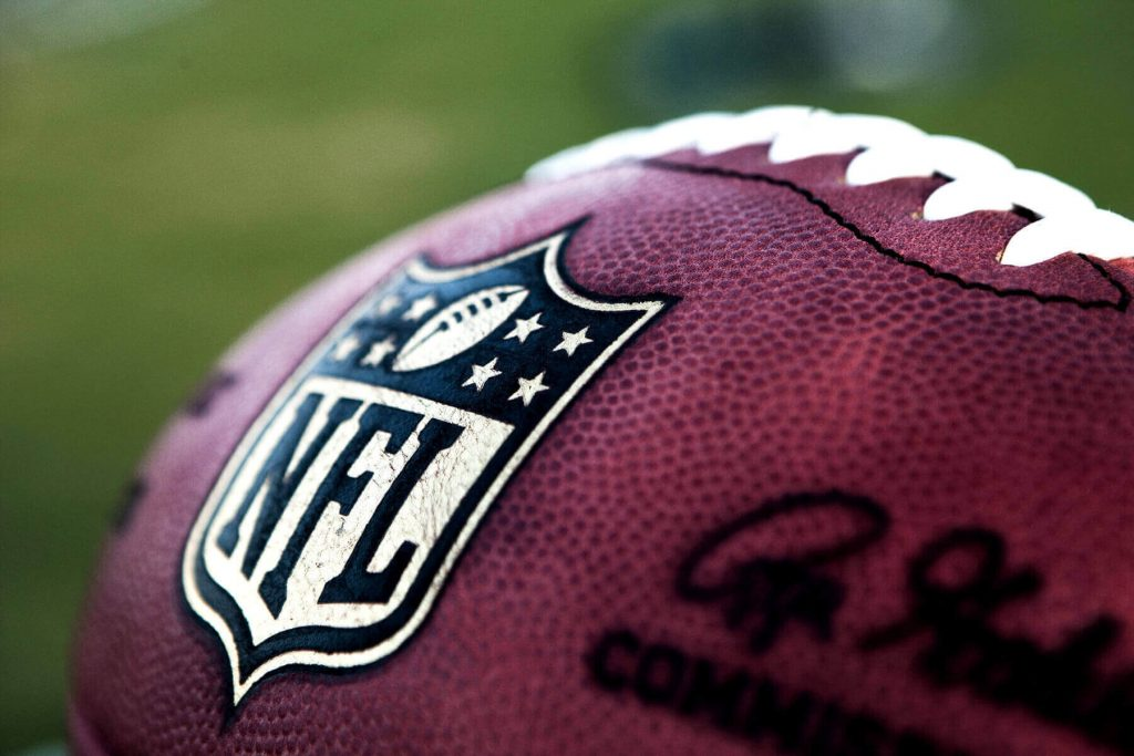 Online Sportsbooks and NFL Postseason Betting Props