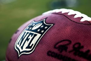 Online Sportsbooks and NFL Postseason Betting Props