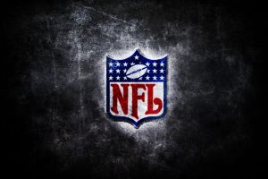 NFL Wild Card Betting Trends You Need to Know
