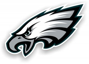The Eagles Win this one | Here's How