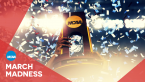 Betting the Sweet 16 at the Top Online Sportsbooks