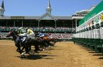 2018 Kentucky Derby 'Best Bet' Head-to-Head Matchups