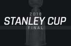 Find an Online Bookmaker for The NHL Stanley Cup Finals