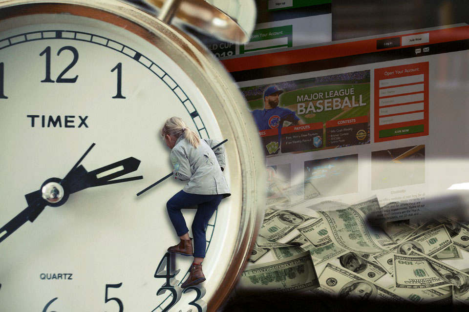 Sports Handicapping Sites, Are they Worth the Time?