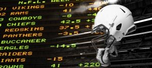 Key NFL Betting Numbers and How to Use Them