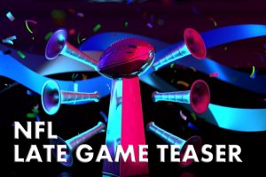 NFL Late Game Teaser