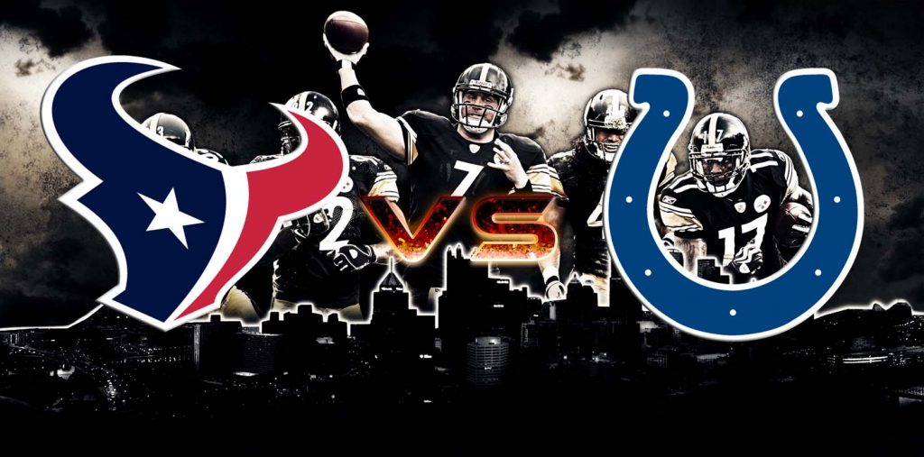 NFL Sunday Early Game | Free Pick