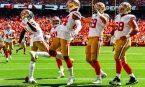 NFL Week 4 By the Numbers