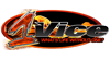 1Vice Logo