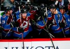 NHL Free Pick | Capitals at Avalanche