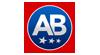 Americasbookie Logo