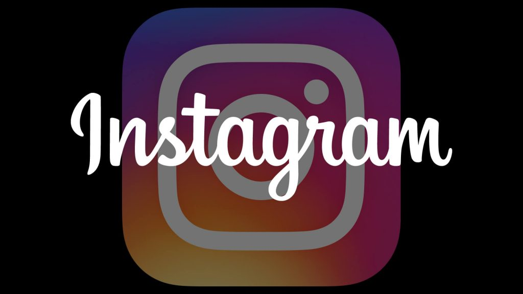 ATB Aiming to Make Instagram Where You Find Sports Picks