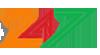 Payperhead247 Logo