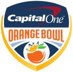 Capital One Orange Bowl Free Pick