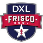 DXL Frisco Bowl Free Pick