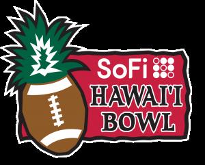 Free Pick   SoFi Hawai'i Bowl