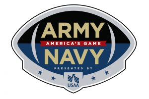 NCAAF Free Pick | Navy vs. Army