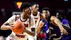 NCAAM Free Pick | Hilltoppers at Bears
