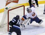 NHL Free Pick   Jets at Islanders