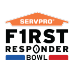 Free Pick   Servpro First Responder Bowl