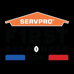 Free Pick | Servpro First Responder Bowl