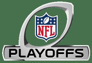 NFL Championship Games   Betting Quarters