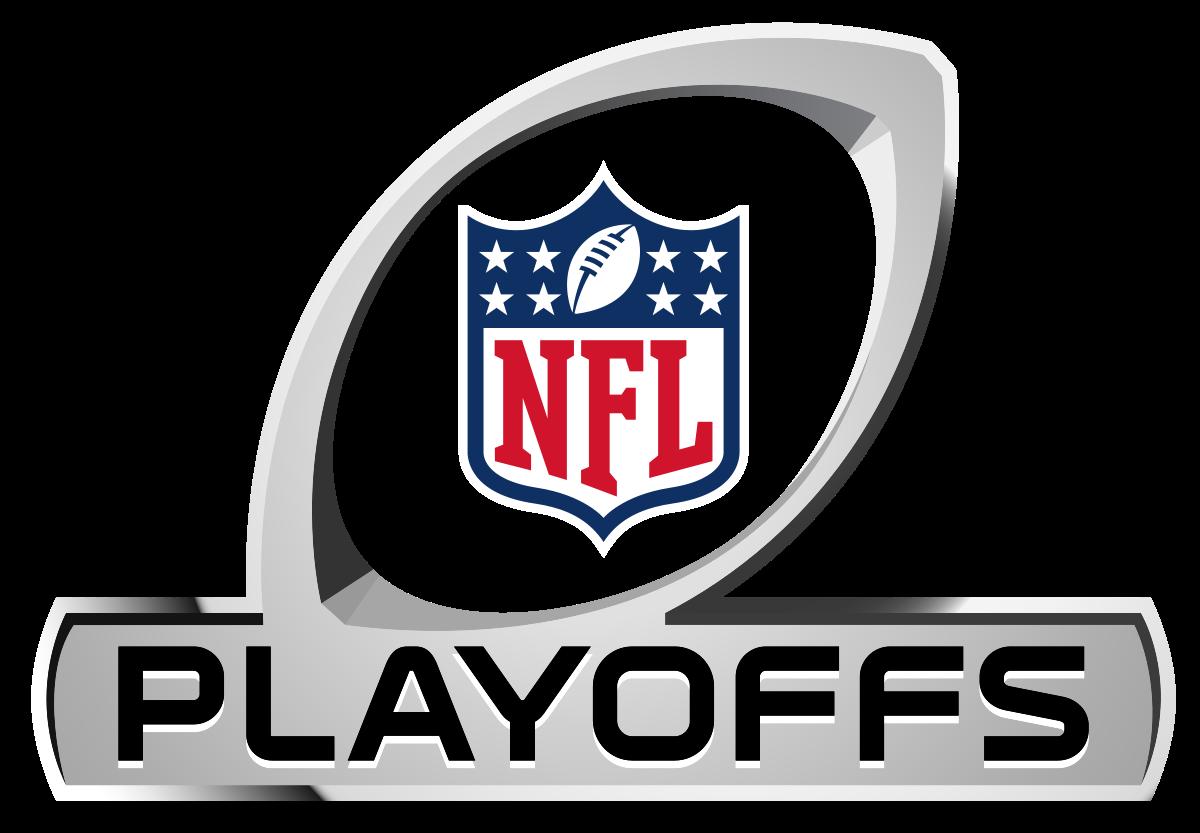 NFL Championship Games | Betting Quarters
