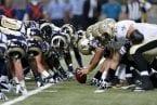 NFL Championship Sunday Free Pick