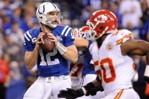 NFL Free Pick | Divisional Round Saturday