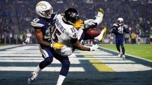 NFL Free Pick | Wild Card Sunday