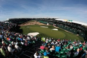 PGA Free Picks | Waste Management Phoenix Open