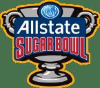 Sugar Bowl Free Pick