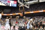 NCAAM Free Pick | North Carolina at Louisville